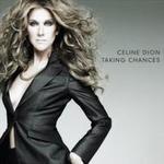 セリーヌ・ディオン・Celine Dion