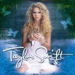 テイラースウィフト・Taylor Swift
