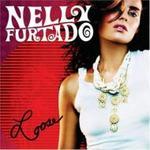 Nelly Furtado/Say it right