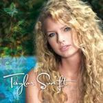 aylor Swift Teardrops On My Guitar