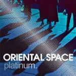 Oriental Space