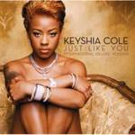 キーシャコール/Keyshia Cole