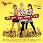 ペッツ/Pipettes