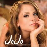 Jo Jo/Too Little Too Late