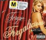Fergie/Fergalicious